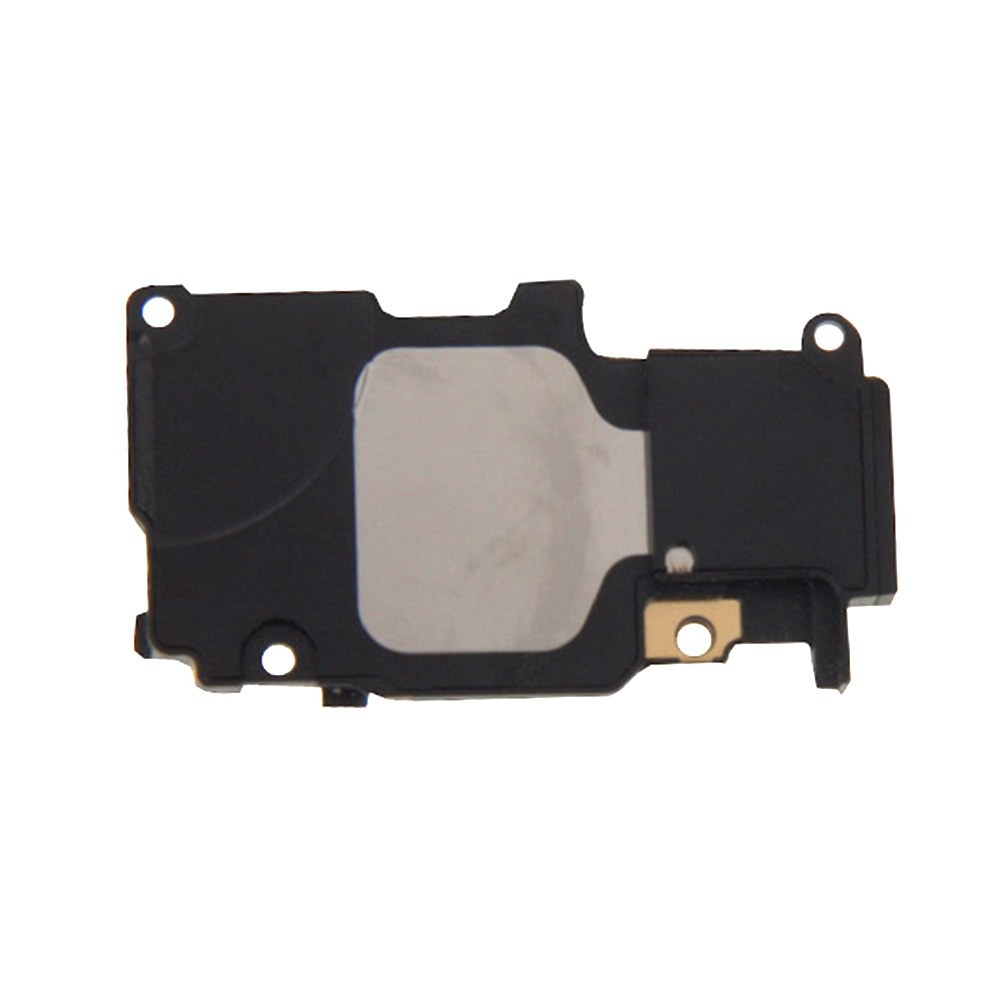 Loud Speaker Ringer Buzzer Replacement Part for the iPhone 6S A1633 A1688 A1700 Pic1