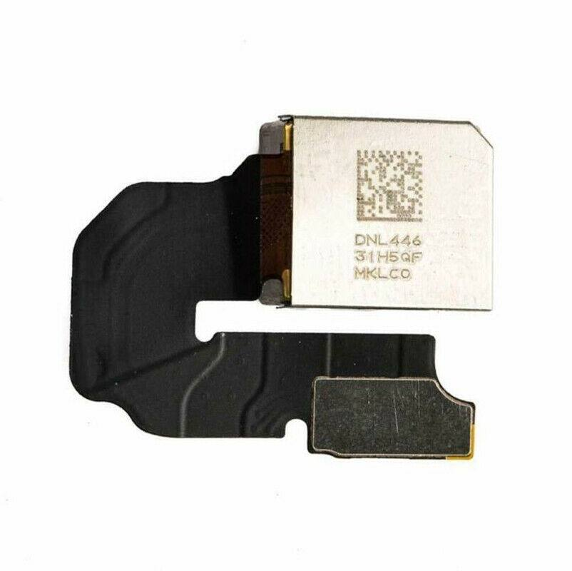 New Replacement Back Rear Camera Flex Cable for iPhone 6S Plus A1634 A1688 A1699 Pic1