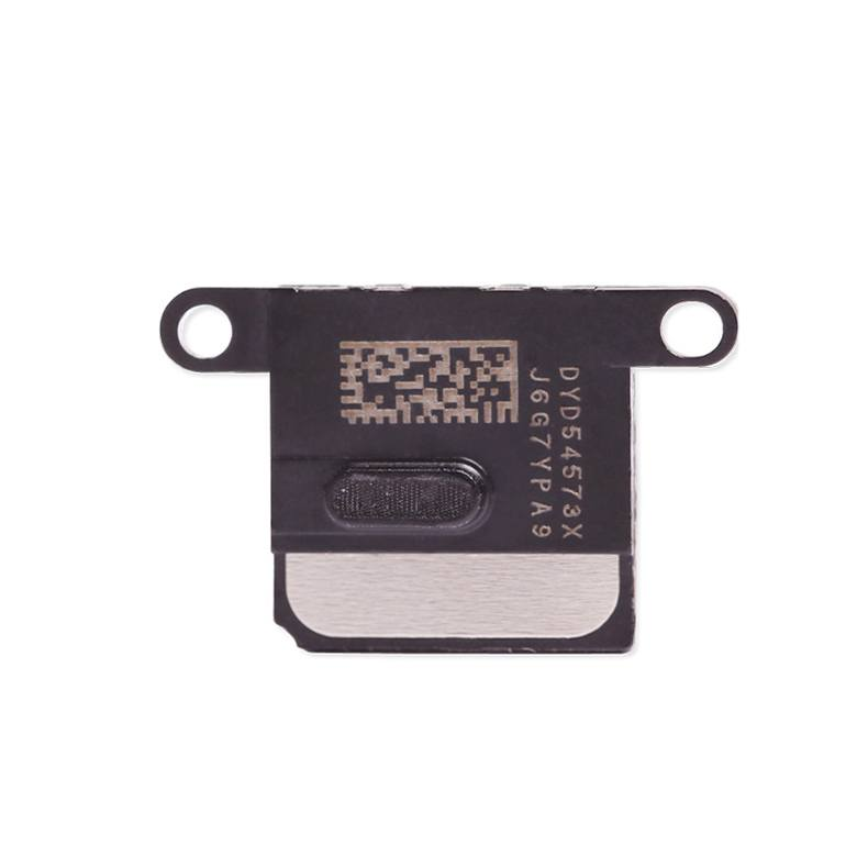 New Ear Piece Speaker replacement for iPhone 6S Plus A1634 A1687 A1699 Pic1