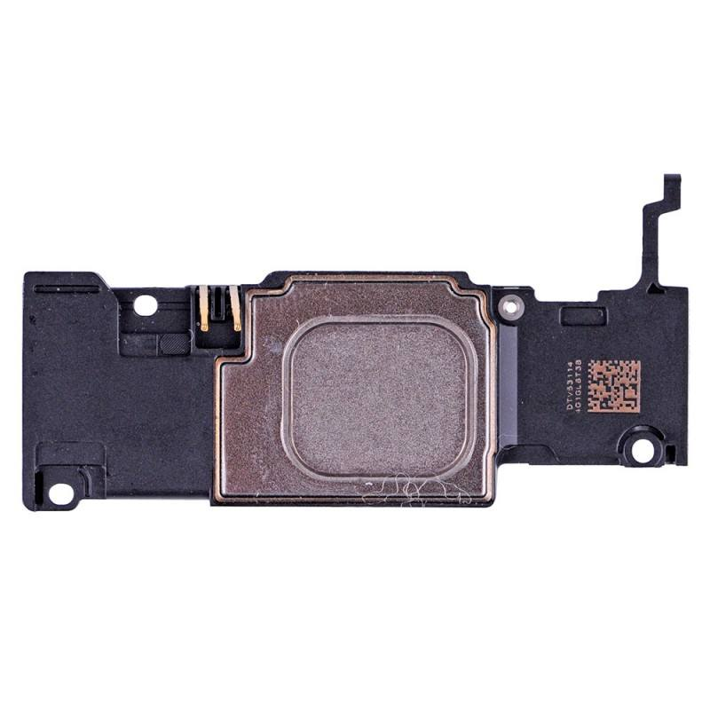 Loud Speaker Ringer Buzzer replacement for iPhone 6S Plus A1634 A1687 A1699 Pic0