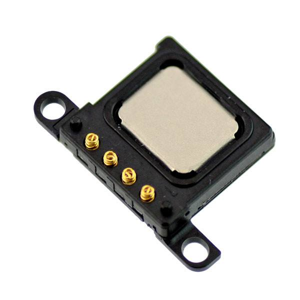 New Earpiece Ear Speaker for iPhone 6 A1549 A1586 A1589 Pic2
