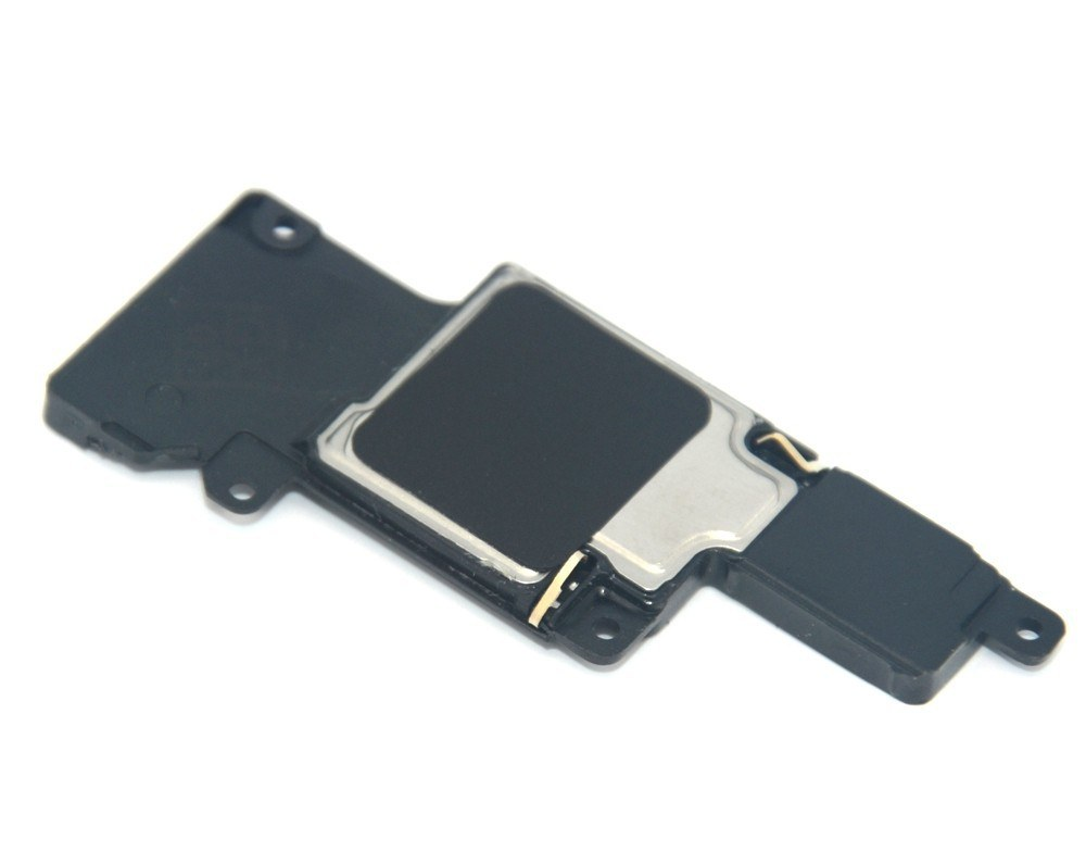 New Loud Speaker Ringer Buzzer Replacement for iPhone 6 Plus A1522 A1524 A1593 Pic1