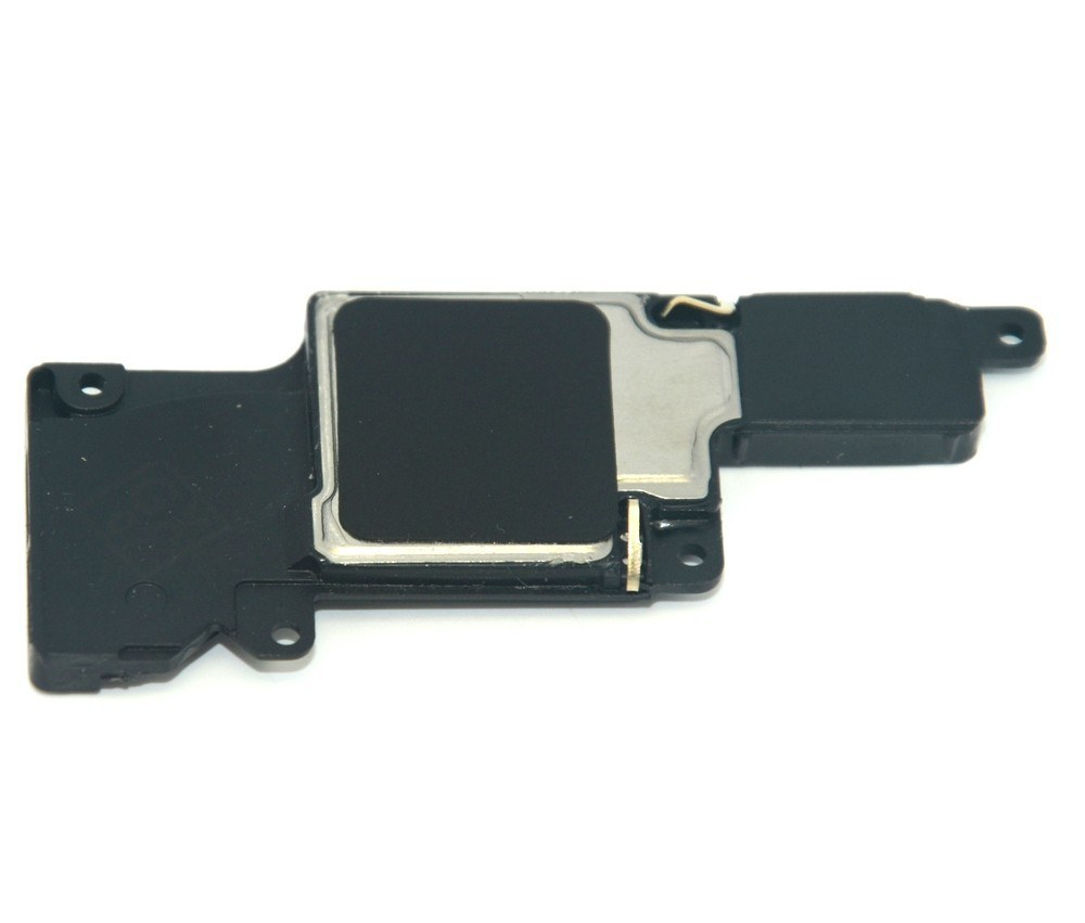 New Loud Speaker Ringer Buzzer Replacement for iPhone 6 Plus A1522 A1524 A1593 Pic2