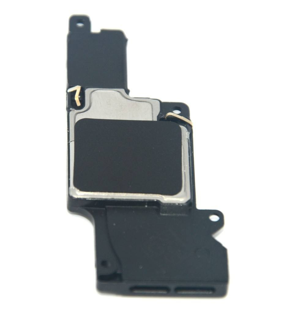 New Loud Speaker Ringer Buzzer Replacement for iPhone 6 Plus A1522 A1524 A1593 Pic4
