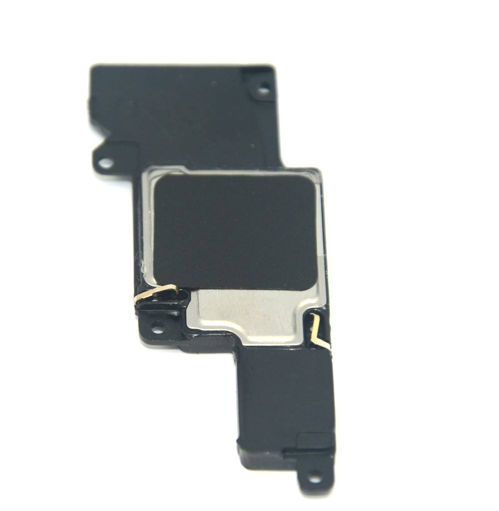 New Loud Speaker Ringer Buzzer Replacement for iPhone 6 Plus A1522 A1524 A1593 Pic5