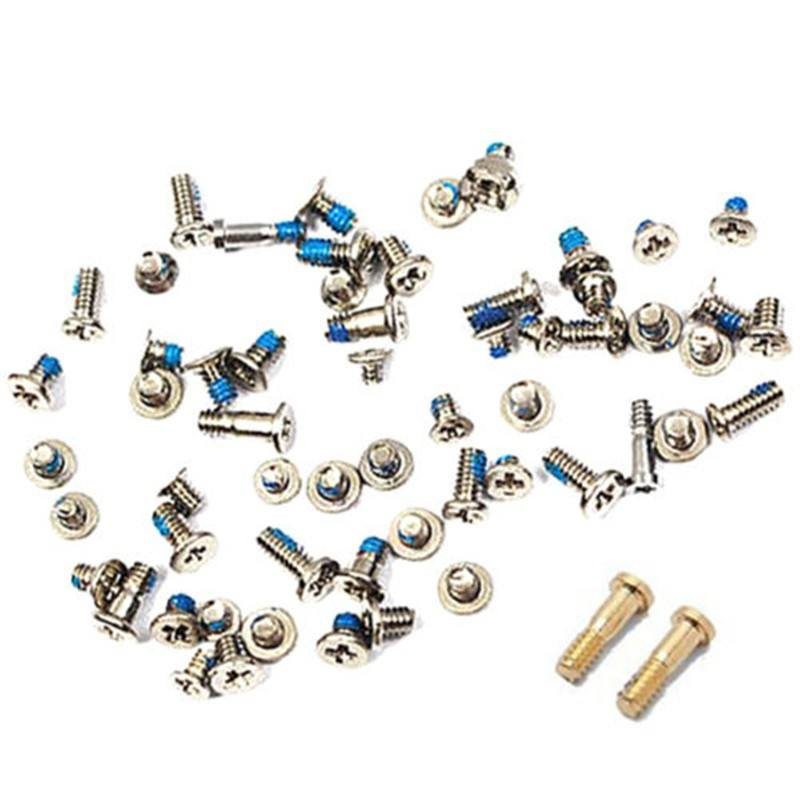 Screw set replacement with 2 Pentalobe Screws iPhone 6 Plus A1522 A1524 A1593 Pic0