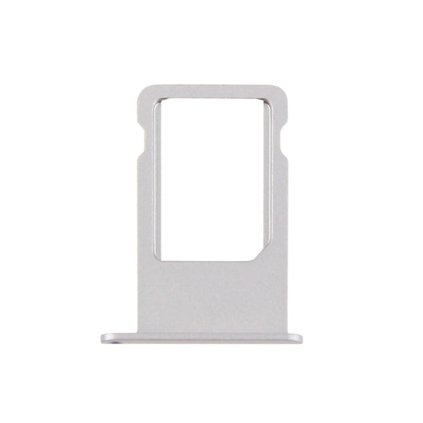 Gray SIM Card Tray Holder with Eject Tool for iPhone 6 Plus A1522 A1524 A1593 Pic1
