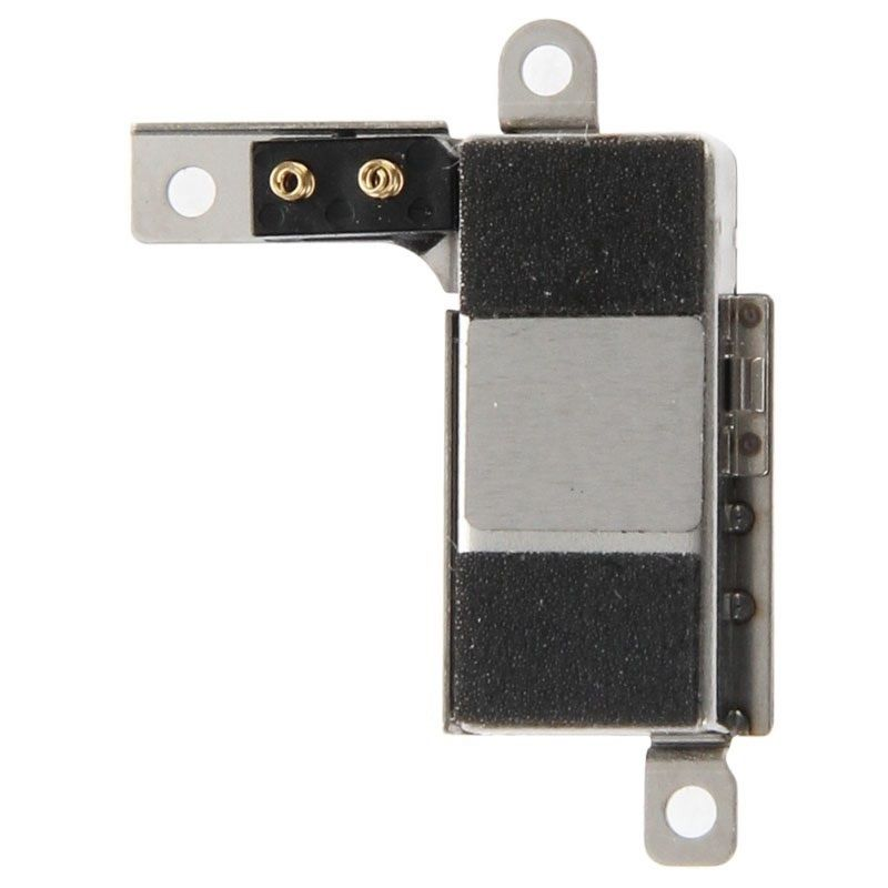 New Vibrating Vibrator Motor for iPhone 6 Plus A1522 A1524 A1593 Pic1