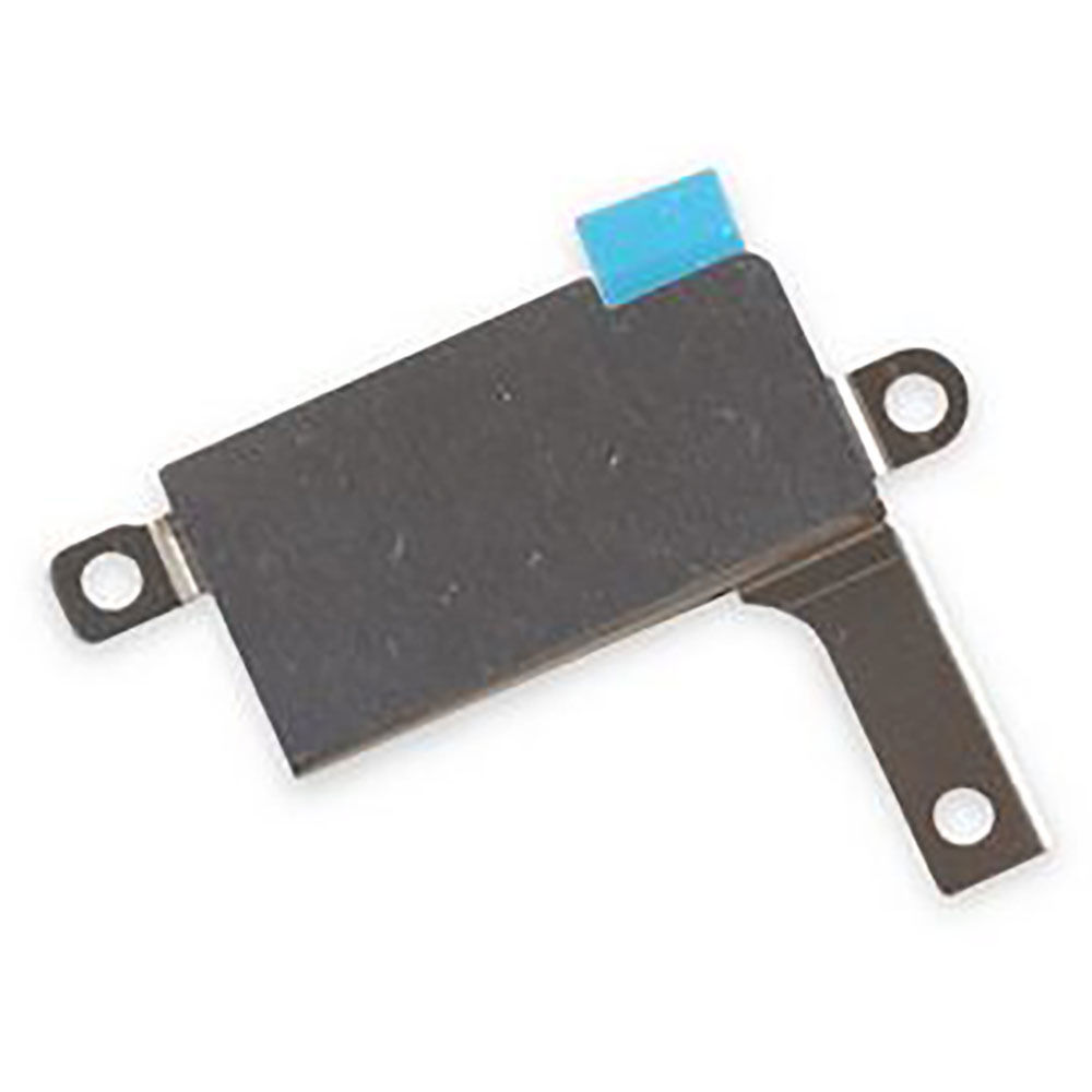 New Vibrating Vibrator Motor for iPhone 6 Plus A1522 A1524 A1593 Pic2