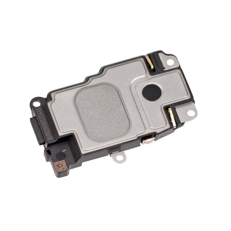 New Loud Speaker Ringer Buzzer replacement for iPhone 7 A1660 A1778 A1779 Pic2