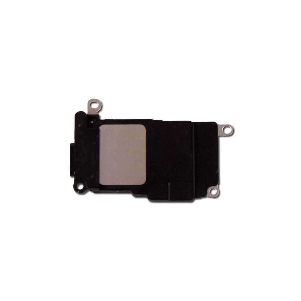 Loud Speaker Buzzer replacement for iPhone 8 A1863 A1905 A1906 Pic0