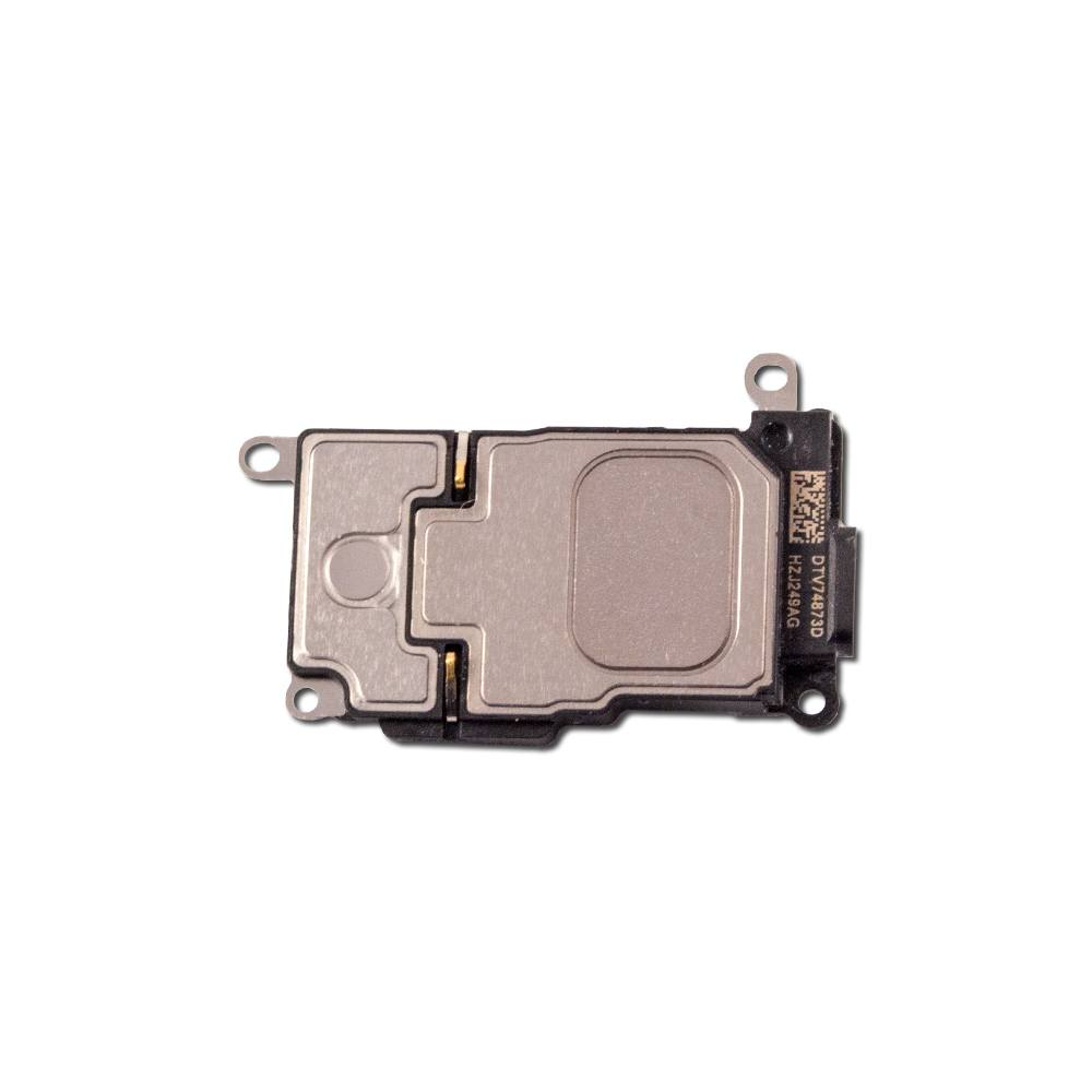 Loud Speaker Buzzer replacement for iPhone 8 A1863 A1905 A1906 Pic1