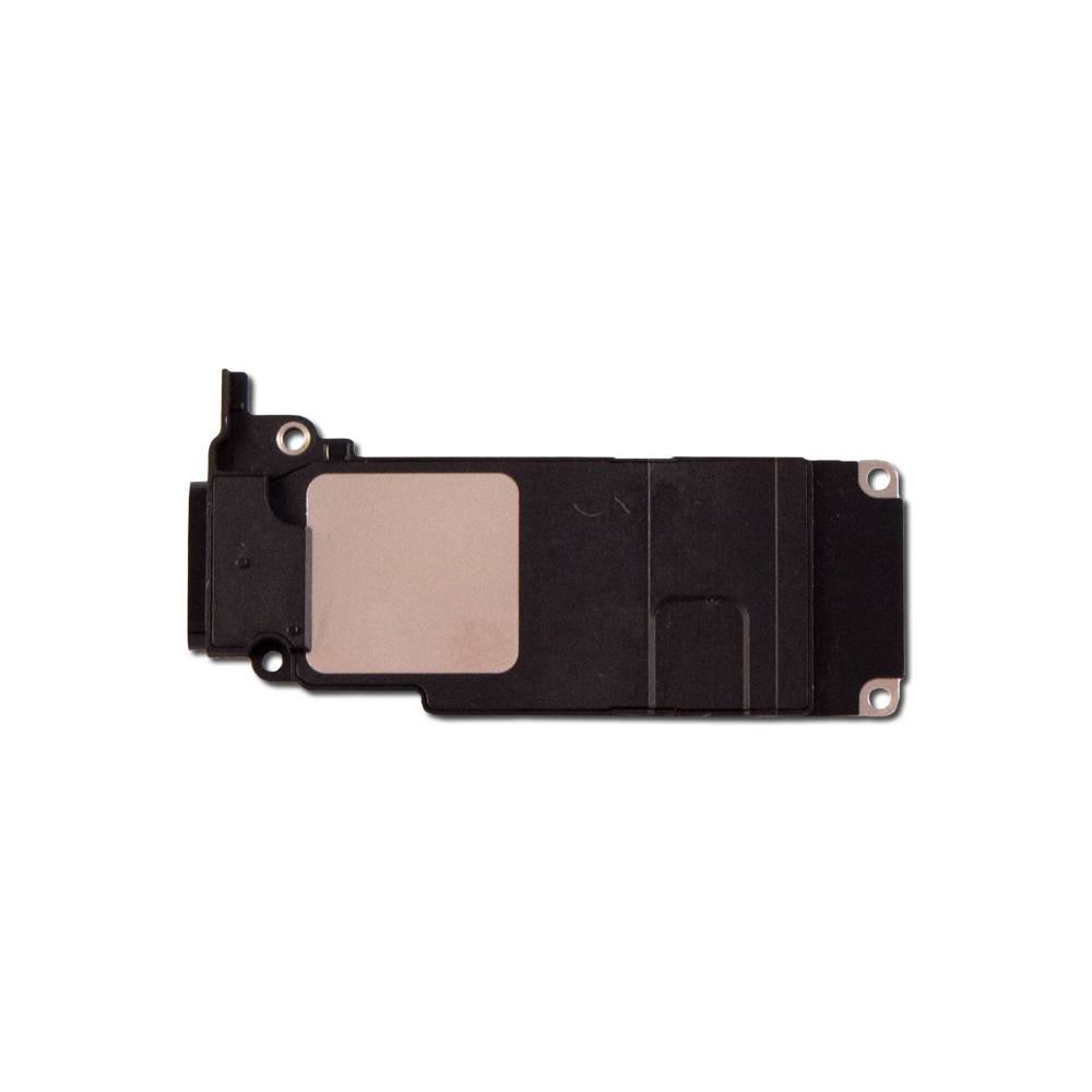 Loud Speaker Buzzer replacement for iPhone 8 Plus A1864 A1897 A1898 Pic0