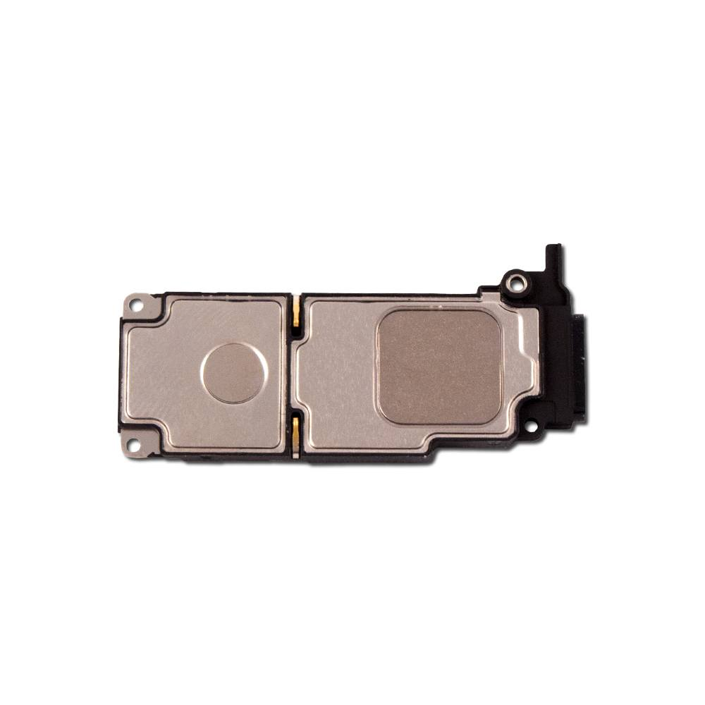 Loud Speaker Buzzer replacement for iPhone 8 Plus A1864 A1897 A1898 Pic1
