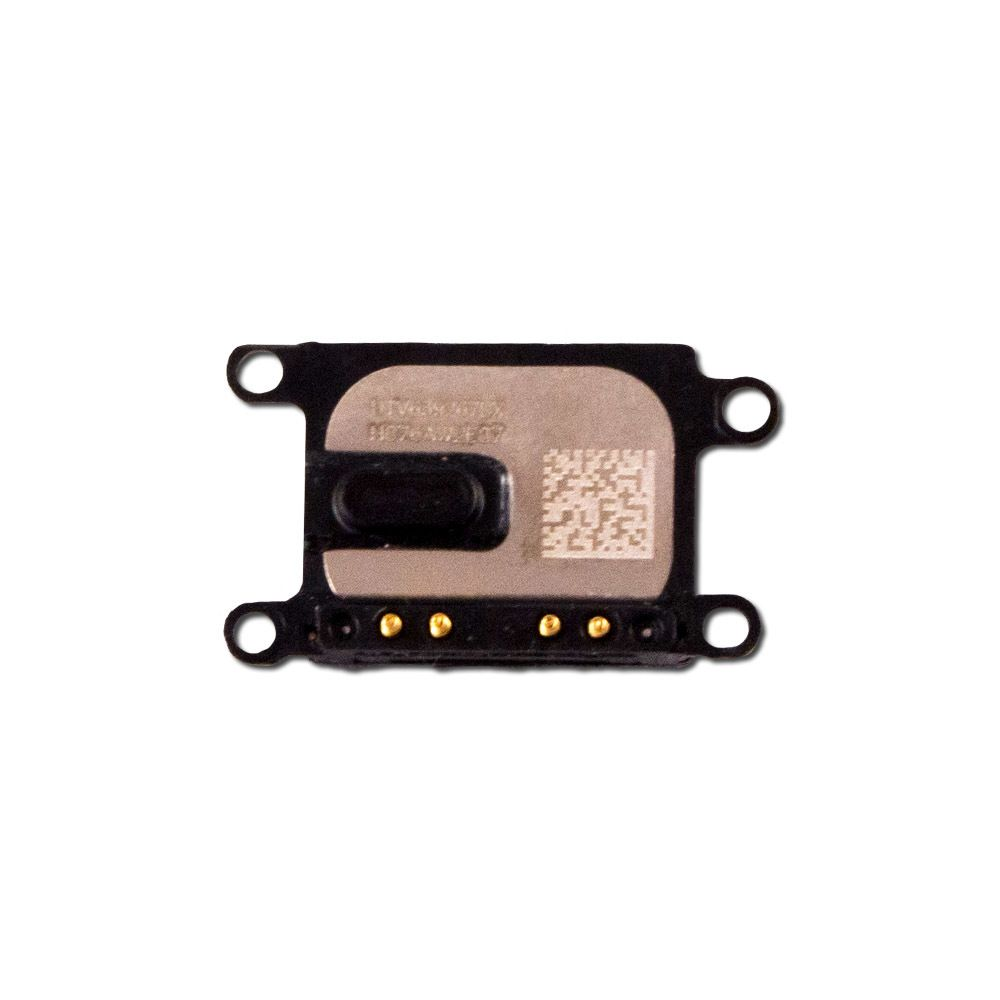 Ear Piece Speaker replacement for iPhone 8 A1863 A1905 A1906 Pic1