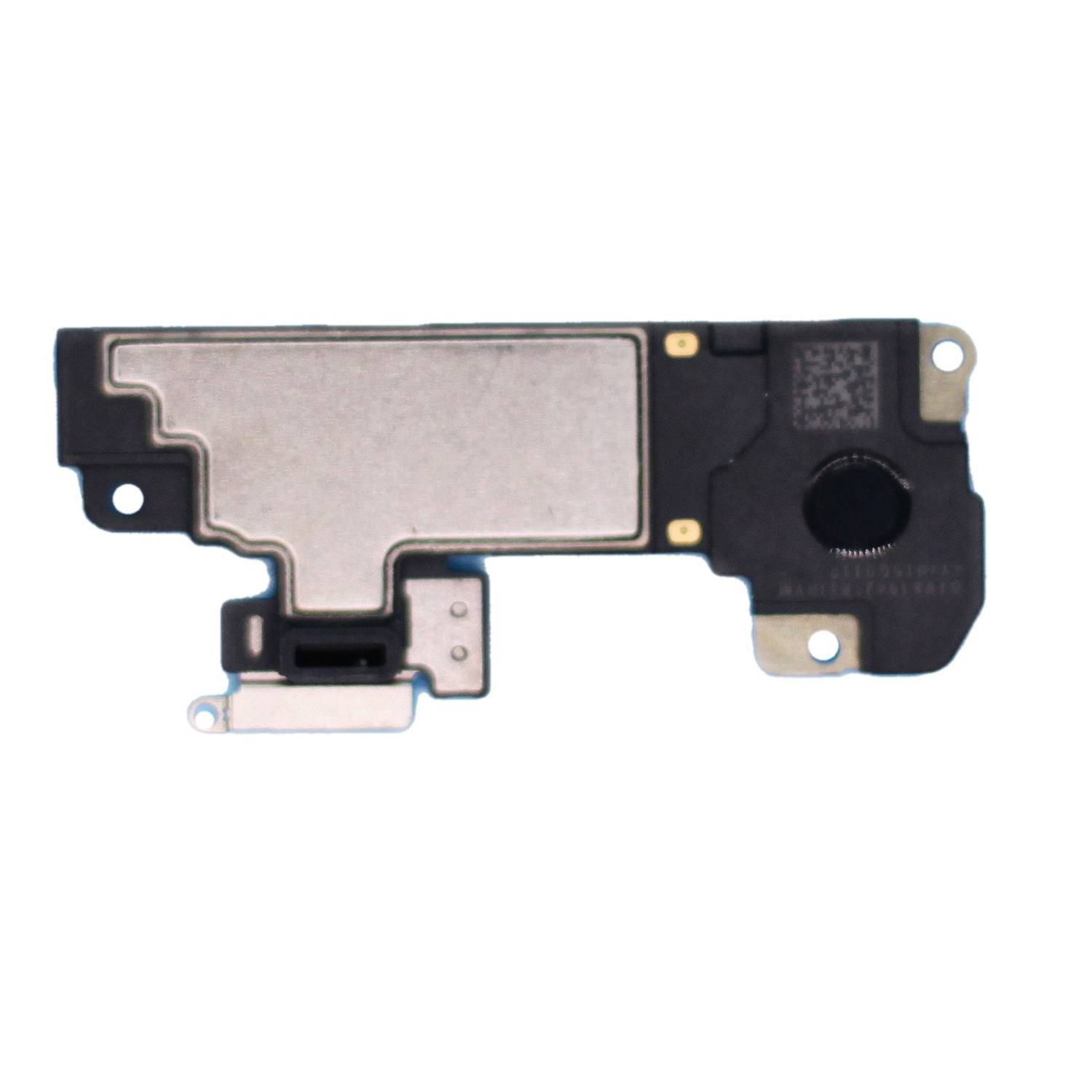 Ear Piece Speaker replacement for iPhone XR A1984 A2106 A2108 Pic1