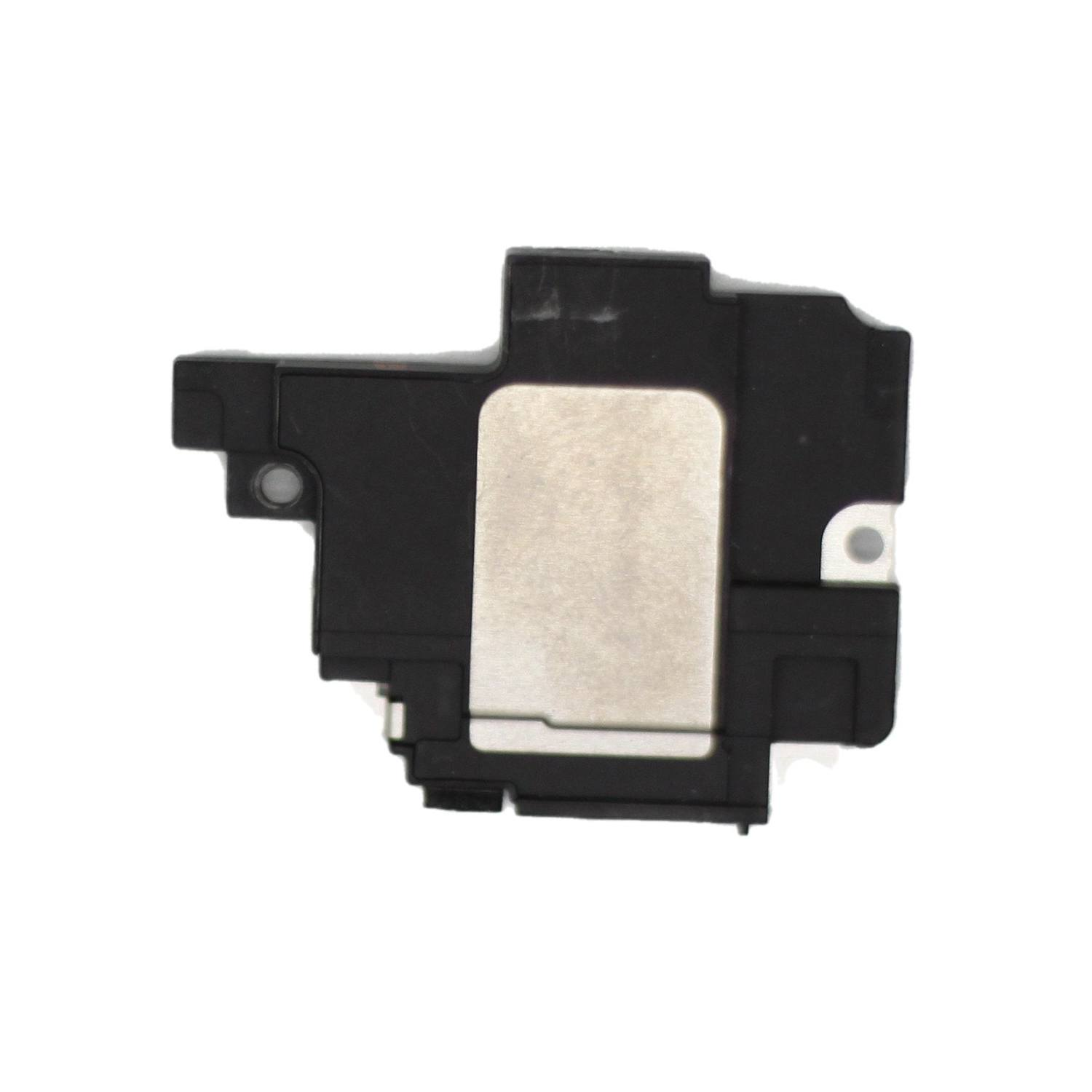 New Loud Speaker Ringer Buzzer replacement for iPhone XR A1984 A2106 A2108 Pic0