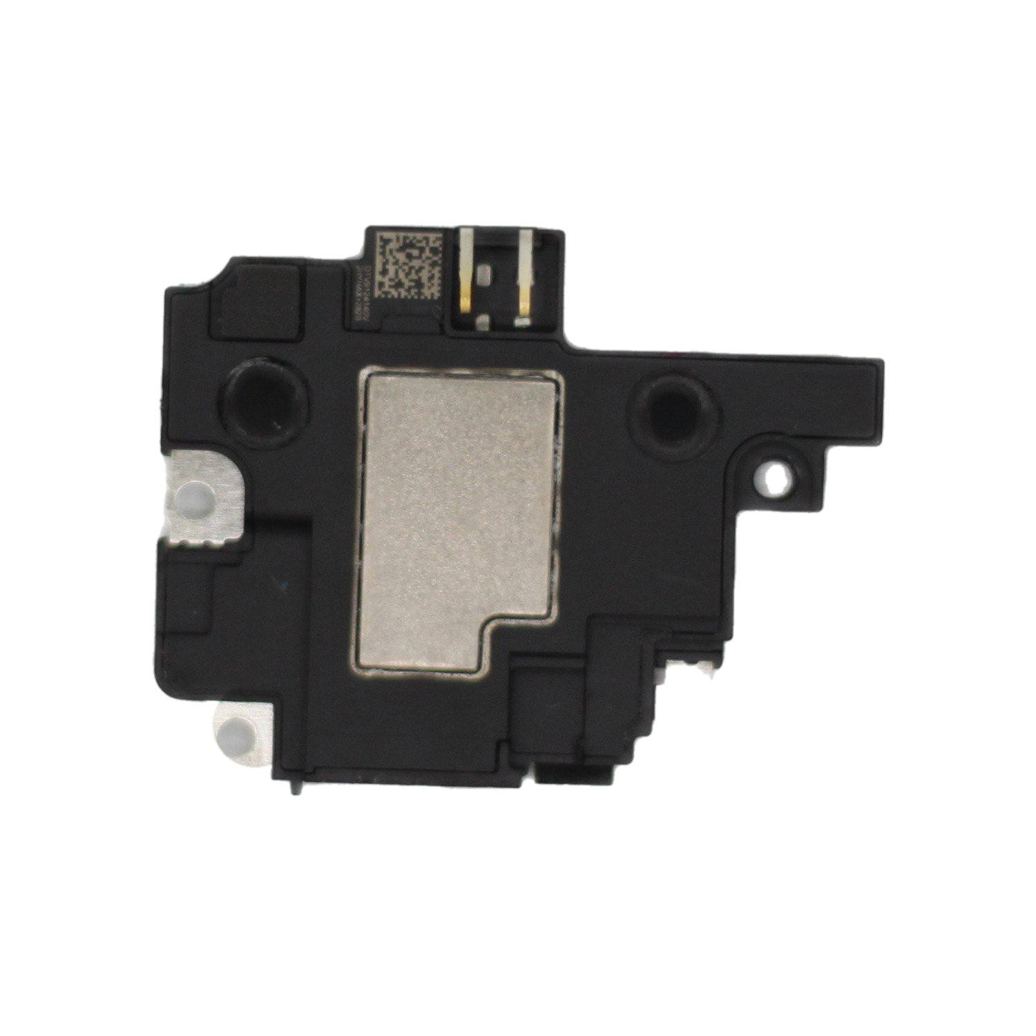 New Loud Speaker Ringer Buzzer replacement for iPhone XR A1984 A2106 A2108 Pic1