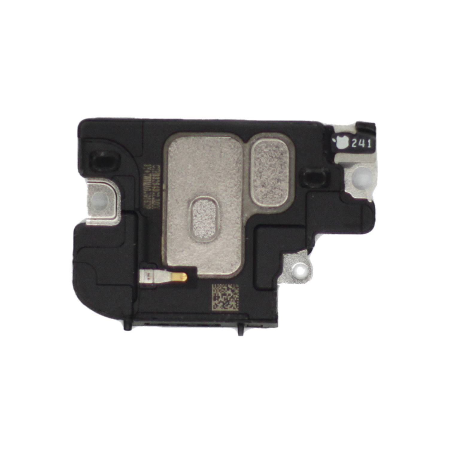 New Loud Speaker Ringer Buzzer replacement for iPhone XS A1920 A2097 A2098 A2100 Pic1