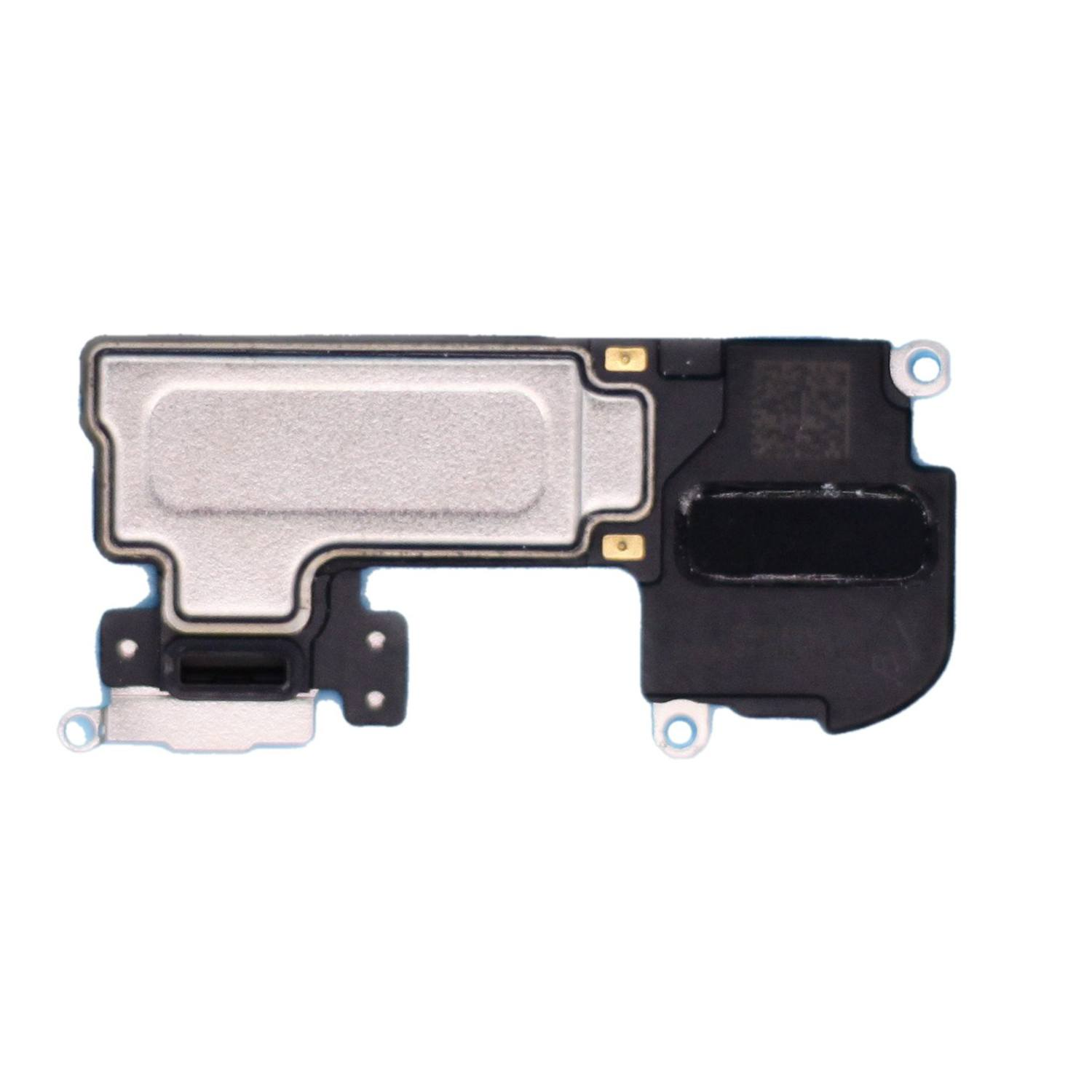 Ear Piece Speaker replacement for iPhone X A1865 A1901 A1902 Pic1