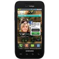 Samsung Galaxy S Fascinate SCH-i500