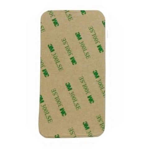 3M Adhesive Sticker Tape for the iPhone 5 5S 5C - Adhesive Tape