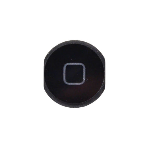 Apple iPad Air A1474 A1475 Replacement Home Button Flex Cable - Black - Home Button