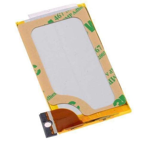 Apple iPhone 3G Battery APN: 616-0347 Capacity: 1220 mAh for A1241 A1324 - Batteries