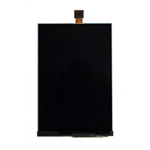 Image of Apple iPod Touch 3 3rd Gen LCD Display Replacement Screen - LCDs & Digitizers