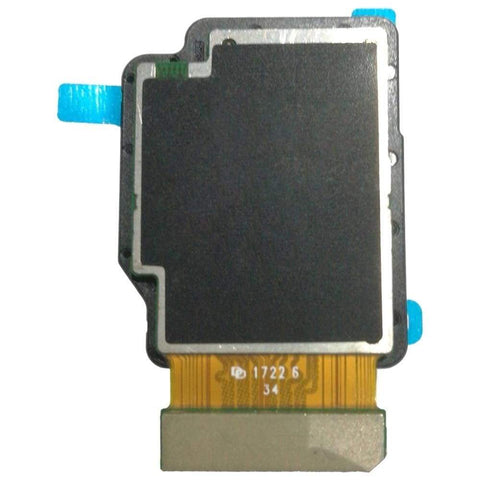 Image of Back Rear Camera flex cable for Samsung Galaxy Note 8 SM-N950F N950U N950W - Mobile Phone Camera Modules