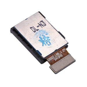 Back Rear Camera flex cable for Samsung Galaxy S8 G950A G950T G950U G950V G950W - Cameras