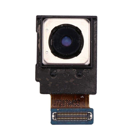 Image of Back Rear Camera flex cable for Samsung Galaxy S8 G950A G950T G950U G950V G950W - Cameras