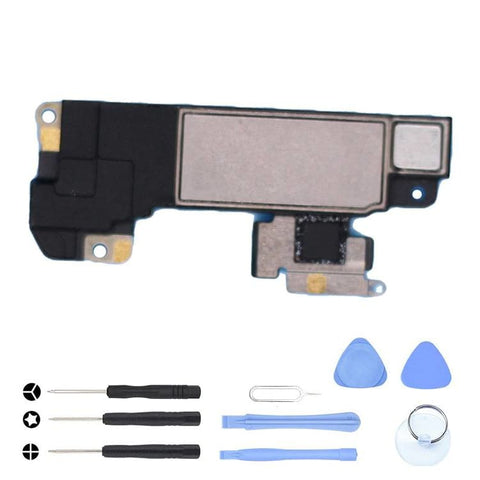 Ear Piece Speaker replacement for iPhone XR A1984 A2106 A2108 - With Tool Kit - Ear Speaker