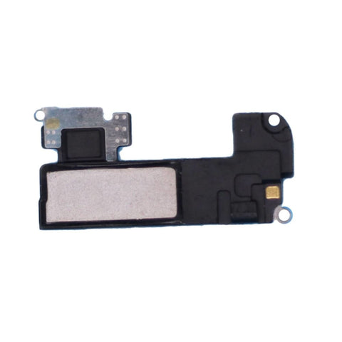 Image of Ear Piece Speaker replacement for iPhone XS A1920 A2097 A2098 A2100 - Ear Speaker
