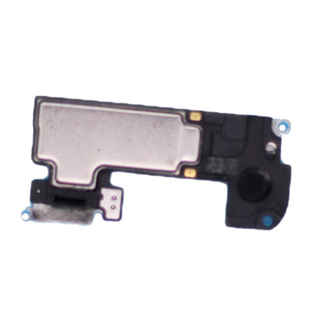 Image of Ear Piece Speaker replacement for iPhone XS A1920 A2097 A2098 A2100 - No Tools - Ear Speaker