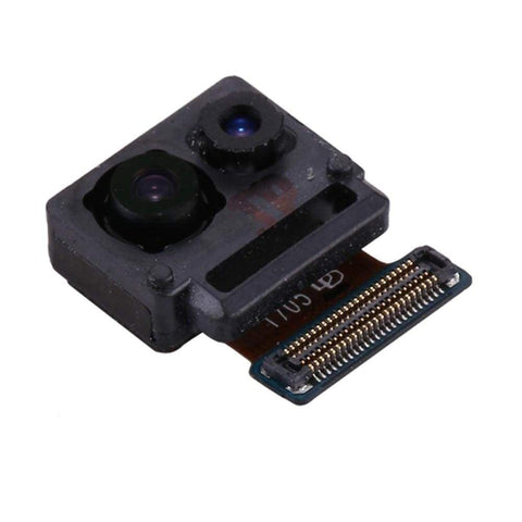 Image of Front Camera Module for Samsung Galaxy S8 G950A G950T G950U G950V G950W G950F - Cameras