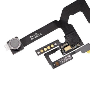 Front Camera Proximity Light Sensor Flex Cable for iPhone 7 Plus 5.5 - Cameras