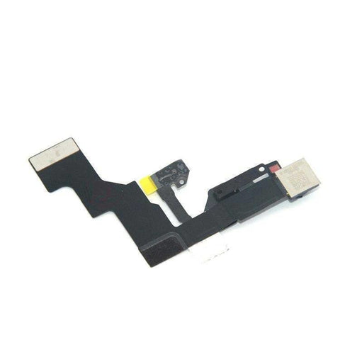 Image of Front Camera Light Motion & Proximity Sensor Flex Cable for iPhone 6S Plus 5.5 - Cameras