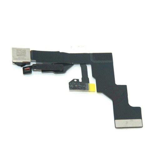 Front Camera Light Motion & Proximity Sensor Flex Cable for iPhone 6S Plus 5.5 - Cameras
