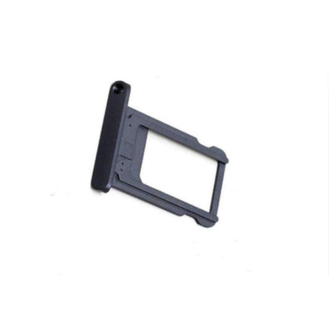 iPad Mini Black SIM Card Tray - Accessories