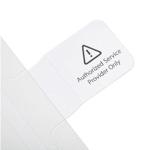 iPhone 5 Battery Adhesive Glue Sticker - Adhesive Tape