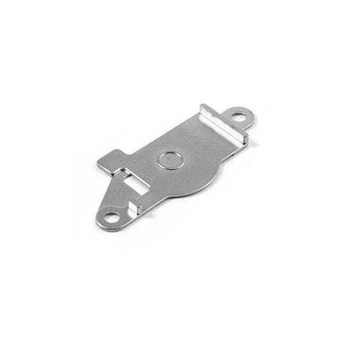 iPhone 5S / SE Home Button Metal Plate Bracket Holder - Home Button