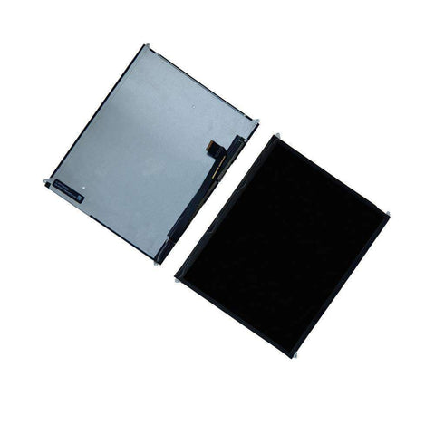 Image of LCD Display For Apple iPad 3 A1416 A1430 A1403 - Parts