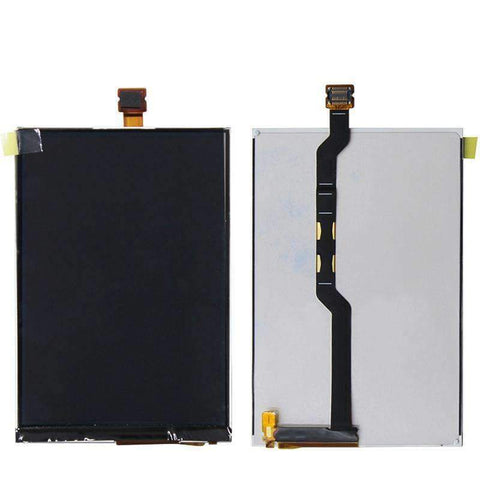 Image of LCD Display Screen Replacement For iPod Touch 1 2 3 Generation iPod Classic iPod Video - For iPod Touch 3 - Parts