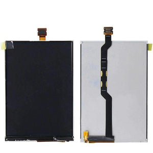 LCD Display Screen Replacement For iPod Touch 1 2 3 Generation iPod Classic iPod Video - For iPod Touch 3 - Parts