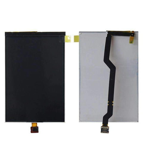 Image of LCD Display Screen Replacement For iPod Touch 1 2 3 Generation iPod Classic iPod Video - For iPod Touch 2 - Parts
