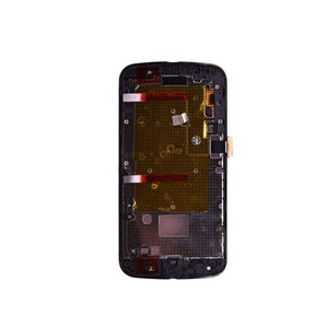 LCD Touch Screen Digitizer Display Assembly for Motorola Moto G2 XT1063 XT1068 - LCDs & Digitizers