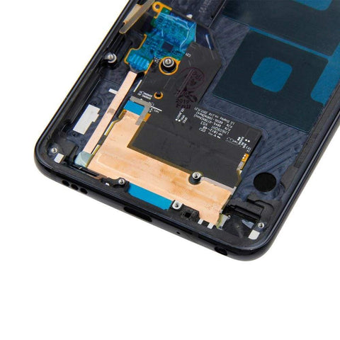 Image of LCD Touch Screen Digitizer Display for LG G7 ThinQ G710 G710EM G710PM G710VMP - LCDs & Digitizers