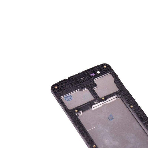 Image of LCD Touch Screen Digitizer Display for LG K8 2017 M200 M210 US215 MS210 - LCDs & Digitizers