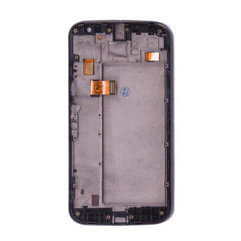 Image of LCD Touch Screen Digitizer Display for Motorola Moto G4 XT1625 XT1621 XT1624 - LCDs & Digitizers